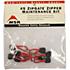 Zipper Maintenance Kit 000 08
