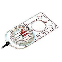 Suunto Arrow-30 Compass, , 256