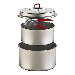 MSR Titan 2 Pot Set, , 256