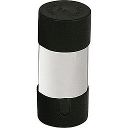 MSR Sweetwater Siltstopper Replacement Filters, , 256