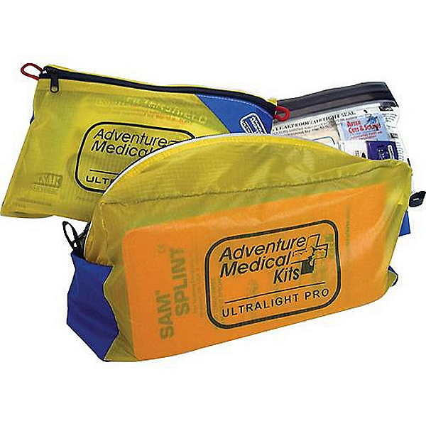 Adventure Medical Kits Ultralight Pro Medical Kit, , 600
