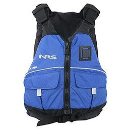 NRS NRS Vista PFD, Blue, 256