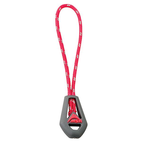 MSR Universal Zipper Pulls, , 600