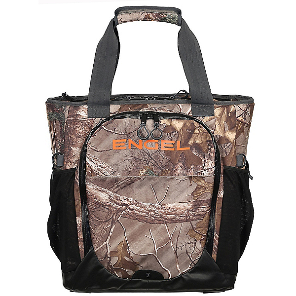 Engel Cooler Bag RealTreeCamo, , 600