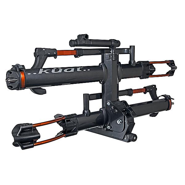 Kuat NV 2.0 Hitch Mount Bike Rack - 2 Bike, , 600
