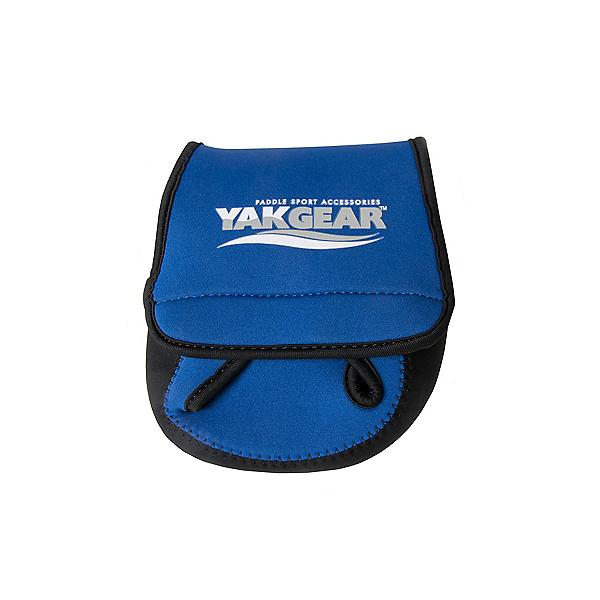 YakGear Neoprene Reel Cover - Spinning/Fly, , 600