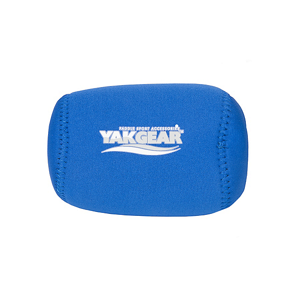 YakGear Neoprene Reel Cover - Conventional Reels, , 600