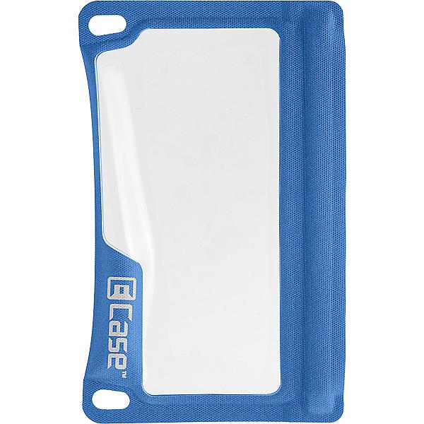 E-Case Waterproof eSeries 9 Case for Smartphones, , 600