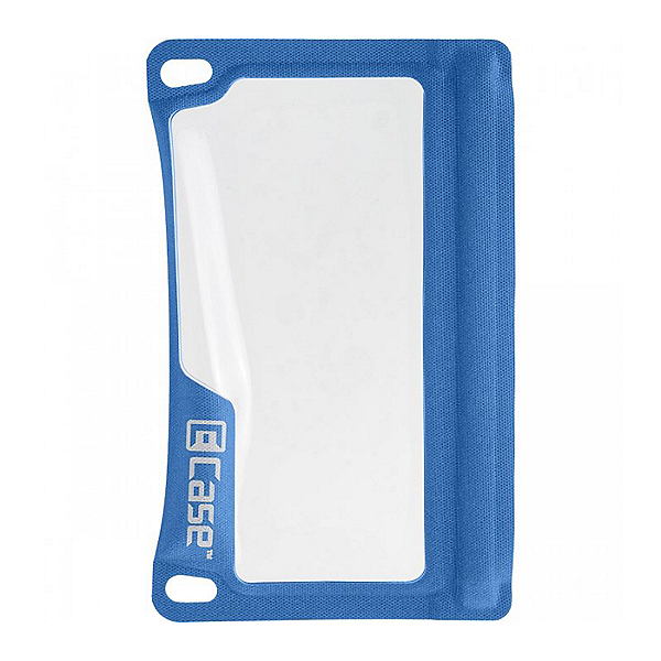 E-Case Waterproof eSeries 9 Case for Smartphones, Blue, 600