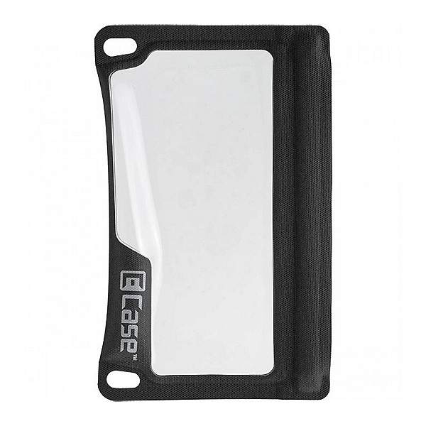 E-Case Waterproof eSeries 9 Case for Smartphones, Black, 600