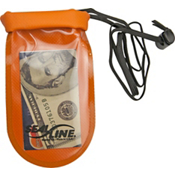 SealLine See Pouch Watertight Pouch Small, , medium