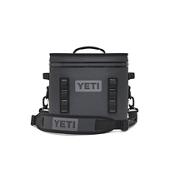 Yeti Coolers Hopper Flip 12 Cooler, , medium
