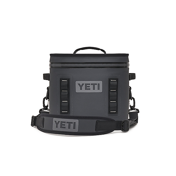 Yeti Coolers Hopper Flip 12 Cooler, , 600