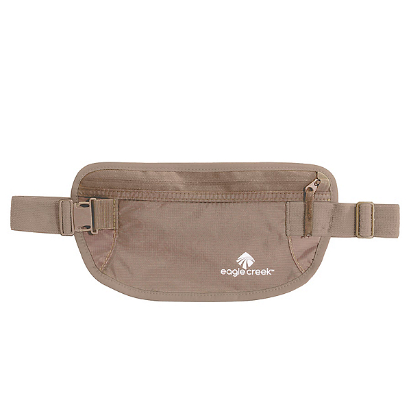 1ce20f904777 Eagle Creek Undercover Money Belt