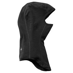 Smartwool Balaclava - Men's, Black, 256
