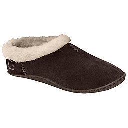 Sorel Nakiska Slipper - Women's, Hawk, 256