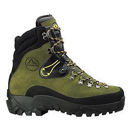 La Sportiva Karakorum Boot - Men's, Green, 256