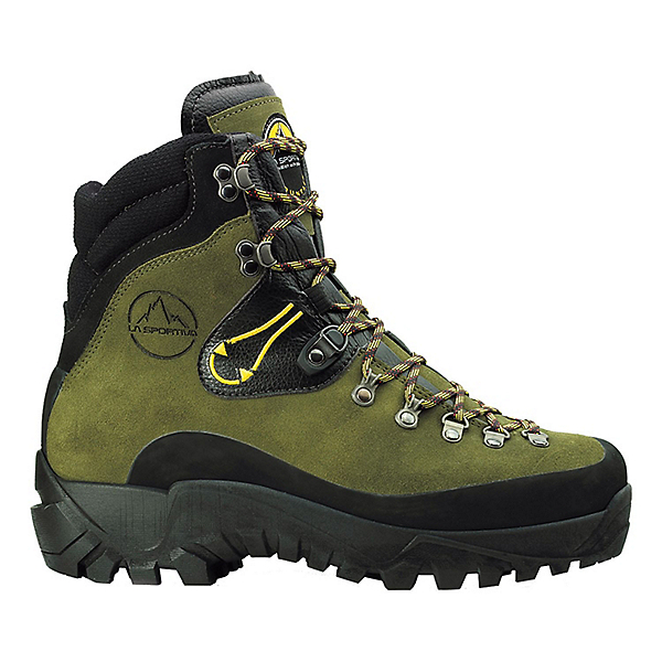 La Sportiva Karakorum Boot - Men's, , 600