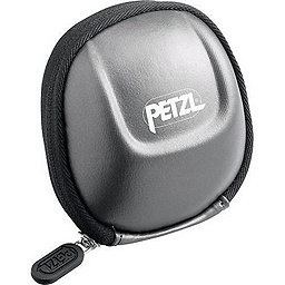 Petzl Poche Tikka Headlamp Case, , 256