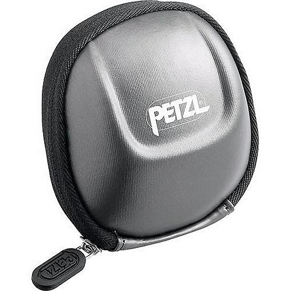 Petzl Poche Tikka Headlamp Case, , 600