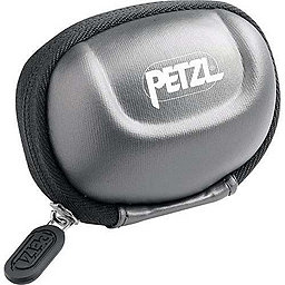 Petzl Poche Zipka Headlamp Case, , 256