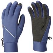 Columbia Trail Summit Running Gloves - Women - Closeout, , medium