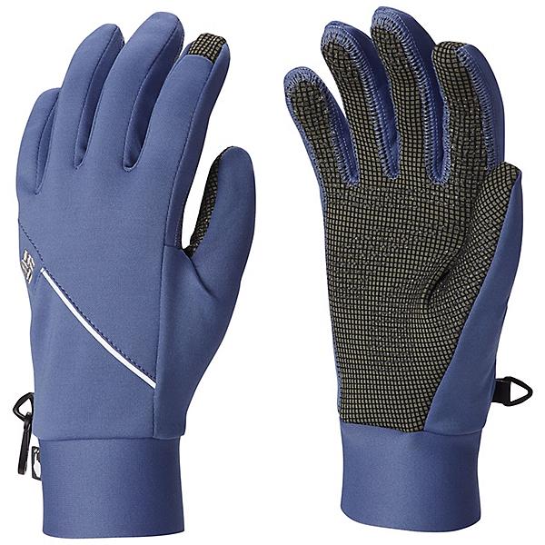 Columbia Trail Summit Running Gloves - Women - Closeout, , 600