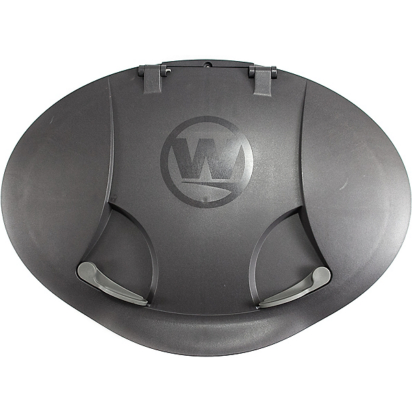 Wilderness Systems Replacement Oval Orbix Hatch Older, , 600