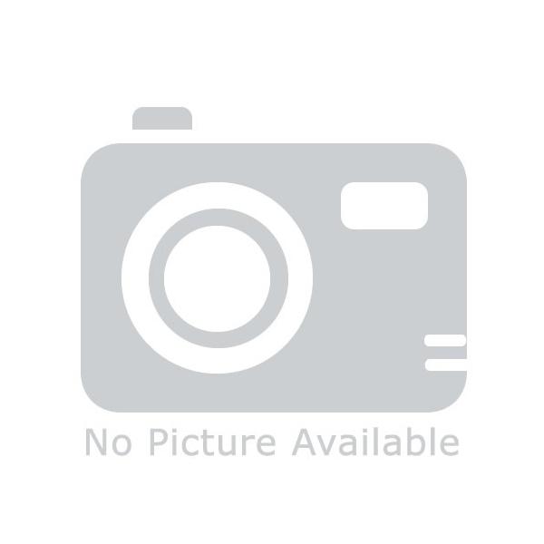 Katadyn Mybottle Microfilter Cartridge, , 600