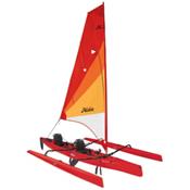 2019 Hobie Mirage Tandem Island Kayak (Limited Availability), , medium