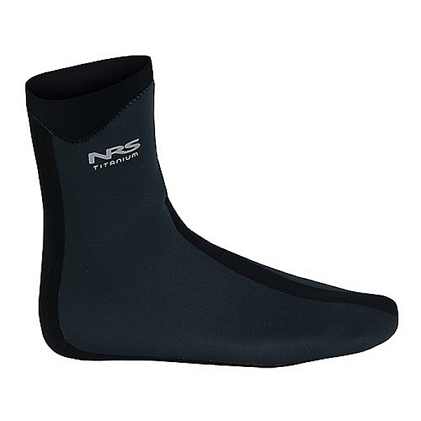 NRS NRS Expedition Sock, , 600