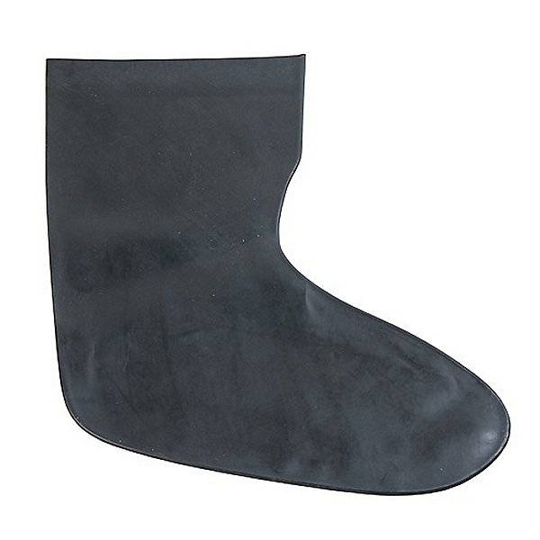 NRS NRS Latex Drysocks, , 600