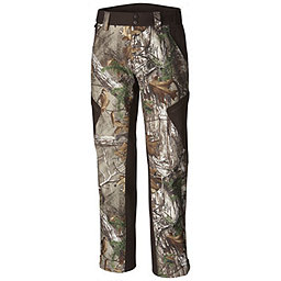 1c7ac2ccc1870 Columbia PHG Stealth Shot III Pant - Men - Closeout, Realtree Xtra, 256
