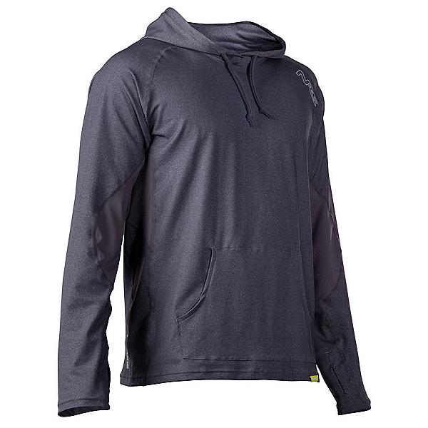 NRS H2Core Lightweight Long Sleeve Hoodie -Men, , 600