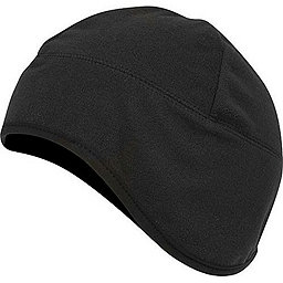 Accessories Windblock Beanie - Closeout, Black, 256