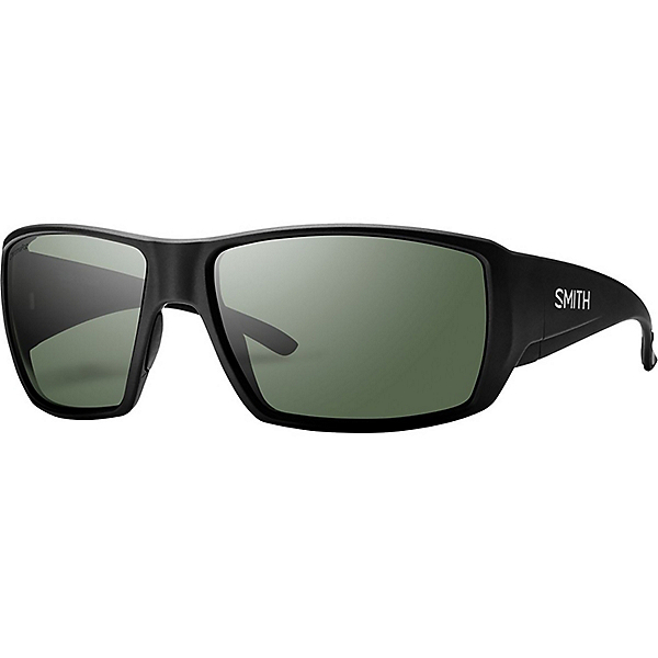 Smith Guides Choice Sunglasses, , 600