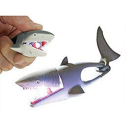 Accessories Lifelight Flashlights, Shark Light, 256