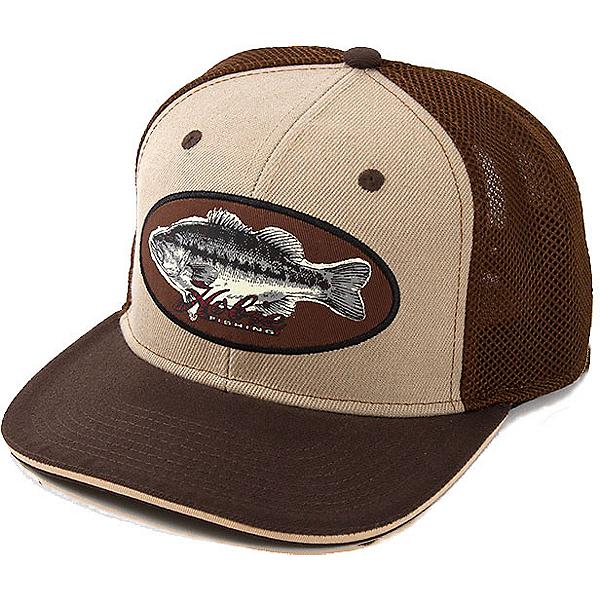 Hobie Kayak Baseball Cap, , 600