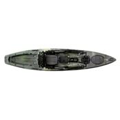 Wilderness Systems Radar 135 Fishing Kayak 2021, , medium