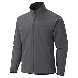 Marmot Gravity Jacket - Men's, Slate Grey, 256