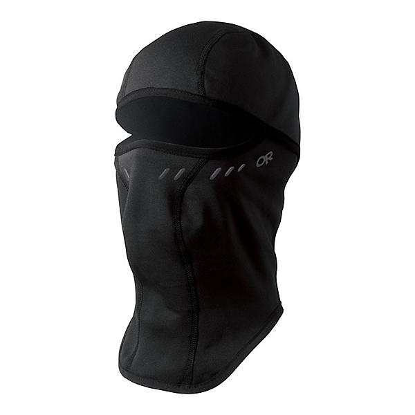 Outdoor Research Ninjaclava, Black, 600