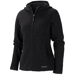 Marmot Norhiem Jacket - Women's, Black, 256
