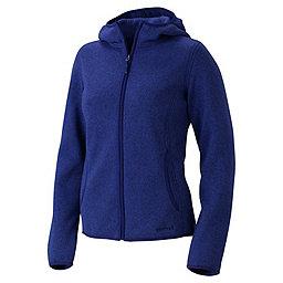 Marmot Norhiem Jacket - Women's, Gemstone, 256
