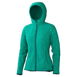 Marmot Norhiem Jacket - Women's, Lush, 256
