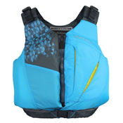 Stohlquist eSCAPE Life Jacket PFD 2021 - Women, , medium