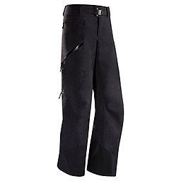 Arc'teryx Sentinel Pant - Women's, Black, 256