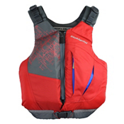 Stohlquist eSCAPE Life Jacket PFD - Men, , medium