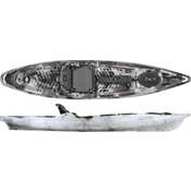 Old Town Predator 13 Kayak, , medium