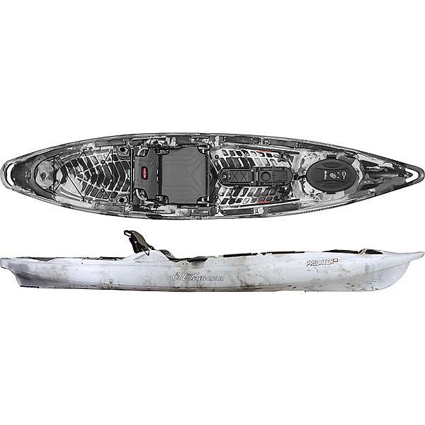 Old Town Predator 13 Kayak 2021, , 600