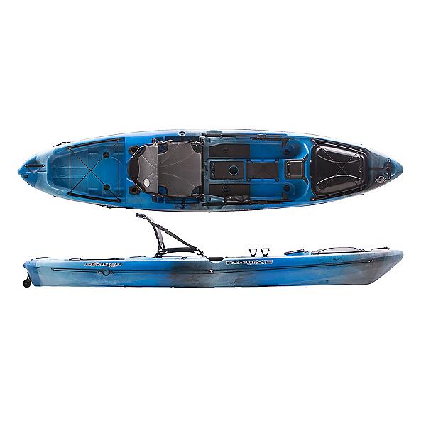 Native Watercraft Slayer 12 Pro Kayak, , 600